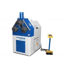 PRM 60 FH Ringbiegemaschine hydraulisch Metallkraft 3812060 PRM60FH-3812060-20
