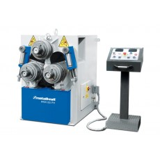 PRM 80 FH Ringbiegemaschine hydraulisch Metallkraft 3812080 PRM80FH-3812080-20