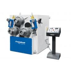PRM 100 FH Ringbiegemaschine hydraulische Metallkraft 3812100 PRM100FH-3812100-20