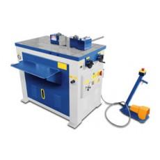 HBP 22 Horizontale Biegepresse Metallkraft 3812220 HBP22-3812220-20