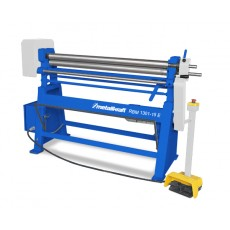 RBM 1301-15 E motorische Rundbiegemaschine Metallkraft Art.-Nr. 3813113-3813113-20