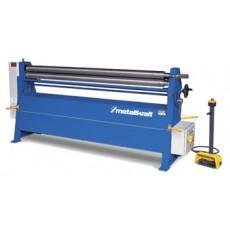 Rundbiegemaschine motorisiert RBM 1550-20E Metallkraft 3813203-3813203-20