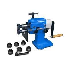 SBM 110-08 Manuelle Sickenbiegemaschine Metallkraft Art.-Nr. 3814001-3814001-20