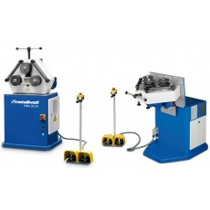 Ringbiegemaschine PRM 30DF Metallkraft 3814030-3814030-20