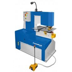 HLS 115S Hydraulische Lochstanze Metallkraft 3818115-3818115-20