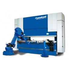 Gesenkbiegepresse GBP-Servo 3050-135 hydraulisch Metallkraft 3827003-3827003-20
