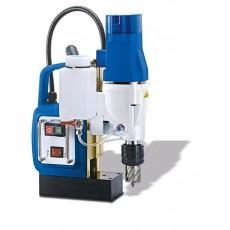 MB 502 E Magnetkernbohrmaschine mit Kernbohrer-Set Metallkraft 3860500SET-3860500SET-20