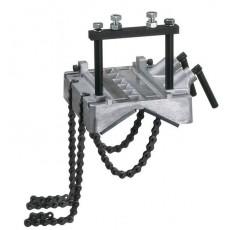 Befestigungselement zu MB 754 Metallkraft 3867504-3867504-20