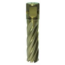 Kernbohrer 40/55mm Gold-Line-38720.1270U40-20