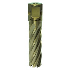 Kernbohrer 49/55mm Gold-Line-38720.1270U49-20