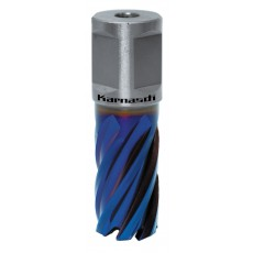 BLUE-LINE 30 Weldon, Ø 25 mm Kernbohrer Art.-Nr. 38720.131225-38720.131225-20
