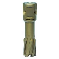 HARD-LINE 40 Universal, Ø 19 mm Kernbohrer Art.-Nr. 38720.131519-38720.131519-20