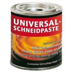 Universalschneidpaste 750 ml Universalschneidpaste Art.-Nr. 38760.1157-38760.1157-20