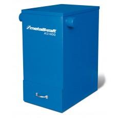 AS 1400 Absaug Set zu MBSM 100-130 / MBSM 100-130-2 Metallkraft 3922011-3922011-20