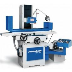 FSM 2550 Flächenschleifmaschine Metallkraft 3932550 FSM2550-3932550-20