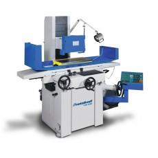 FSM 3060 Flächenschleifmaschine Metallkraft 3933060 FSM3060-3933060-20