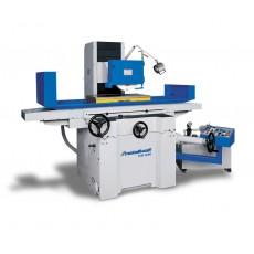 FSM 4080 Flächenschleifmaschine Metallkraft 3934080 FSM4080-3934080-20