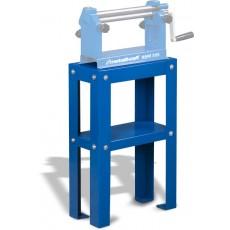 Unterbau RBM 305 Metallkraft 3780113-3780113-20