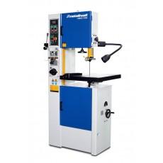 VMBS 1408 Vertikal Metallbandsäge Metallkraft 3951407 VMBS1408-3951407-20