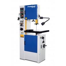 VMBS 1610 Vertikal Metallbandsäge Metallkraft 3951610 VMBS1610-3951610-20