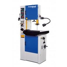 VMBS 1610 E Vertikal Metallbandsäge Metallkraft 3951611 VMBS1610E-3951611-20