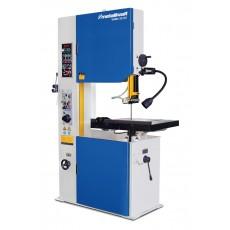VMBS 2613E Vertikal Metallbandsäge Metallkraft 3952613 VMBS2613E-3952613-20