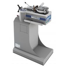 BM 48-S Dornlose Rohrbiegemaschine Metallkraft 3960048 BM 48S-3960048-20