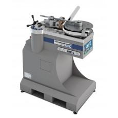 BM 76-S Dornlose Rohrbiegemaschine Metallkraft 3960076 BM76S-3960076-20
