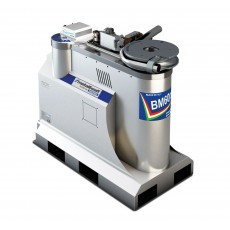 BM 60 PRO Dornlose Rohrbiegemaschine Metallkraft 3961060 BM 60PRO-3961060-20