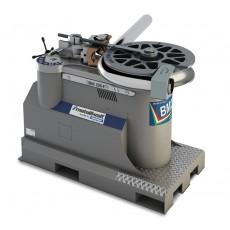 BM 200-E Dornlose Rohrbiegemaschine Metallkraft 3961200 BM 200E-3961200-20