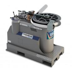 BM 125-E Dornlose Rohrbiegemaschine Metallkraft 3961125 BM 125E-3961125-20