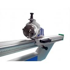 Positioniereinheiten 3 m für BM 60 / BM 76 Metallkraft Art.-Nr. 3973002-3973002-20