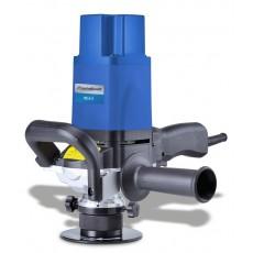 KE 6-2 Kantenentgrater Metallkraft Art.-Nr. 3990007 Kantenentgratmaschine Kantenentgratgerät-3990007-20