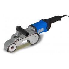 RSM 620 Rohrschleifmaschine Metallkraft 3990620 RSM620-3990620-20