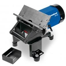 KE 100 Kantenentgrater Metallkraft Art.-Nr. 3992000 Kantenentgratmaschine Kantenentgratgerät-3992000-20