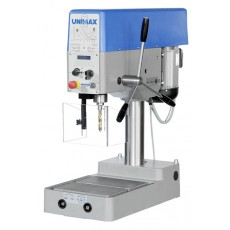 UNIMAX 2T Tischbohrmaschine MAXION Unimax 2 T 44667-44667-20