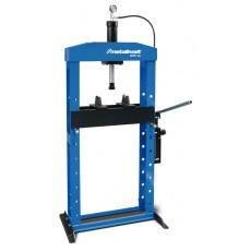 WPP 20 Hydraulische Werkstattpresse Metallkraft 4001020 WPP20-4001020-20