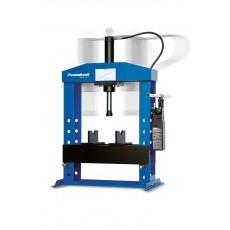 Werkstattpresse WPP 15 T Metallkraft 4001115-4001115-20