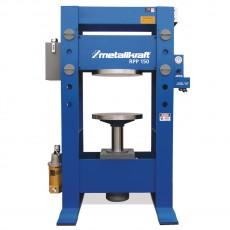 RPP 150 Vollhydraulische Reifenpresse Art.-Nr. 4052150-4052150-20
