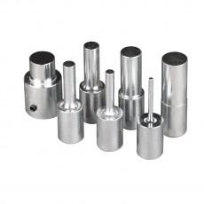 Druckdornsatz WPP 100 Druckdornsatz Art.-Nr. 4107100-4107100-20