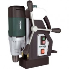 Metabo Magnetkernbohrmaschine MAG 50 inkl. Adapter Sonderaktion 600636500-600636500-20