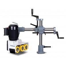 VSA 32 (400 V) Vorschubapparat Holzkraft Art.-Nr. 5111000-5111000-20