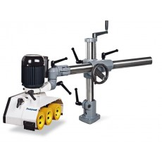 VSA 38 L Vorschubapparat Holzkraft Art.-Nr. 5114500-5114500-20