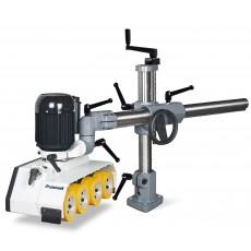 VSA 48 L Vorschubapparat Holzkraft Art.-Nr. 5115500-5115500-20