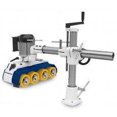 VSA 48 EL Vorschubapparat Holzkraft Art.-Nr. 5115501-5115501-20