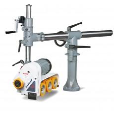 VSA 300 Vorschubapparat Holzkraft Art.-Nr. 5116300-5116300-20