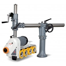 VSA 400 Vorschubapparat Holzkraft Art.-Nr. 5116400-5116400-20