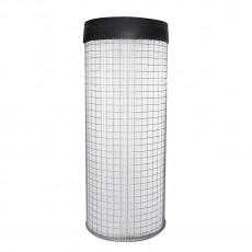 Filtersack ASA 1051Holzkraft 5121052-5121052-20