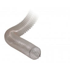 PU-Schlauch NW 125mm Holzkraft 5142509-5142509-20