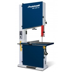 HBS 800 AS Präzisions Holzbandsäge Holzkraft Art.-Nr. 5152080-5152080-20